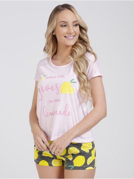 144550-pijama-estrela-luar-neon-rosa4