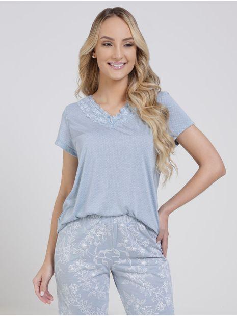 143308-pijama-danka-azul4
