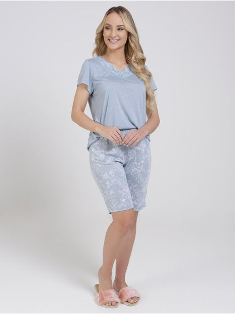 143308-pijama-danka-azul