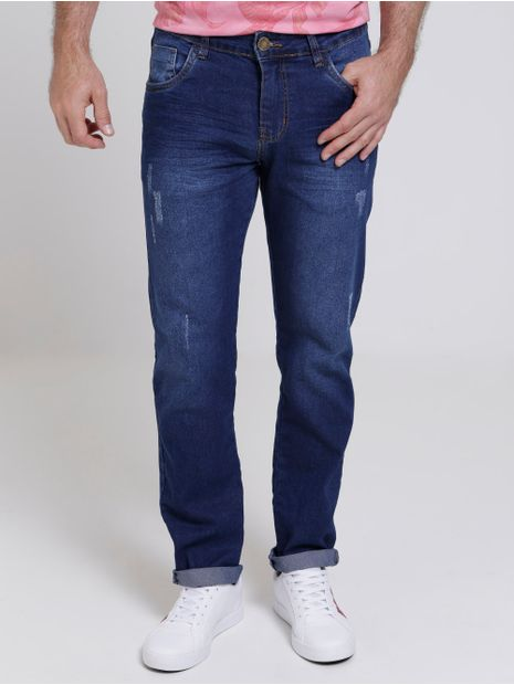 145423-calca-jeans-adulto-ecxo-azul4