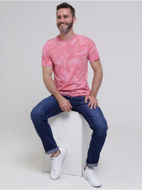 145423-calca-jeans-adulto-ecxo-azul