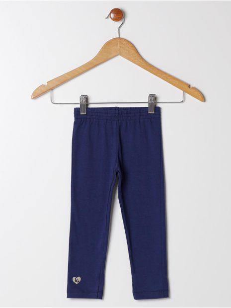 143016-legging-kamylus-marinho-pompeia1