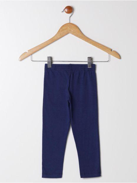143016-legging-kamylus-marinho-pompeia2