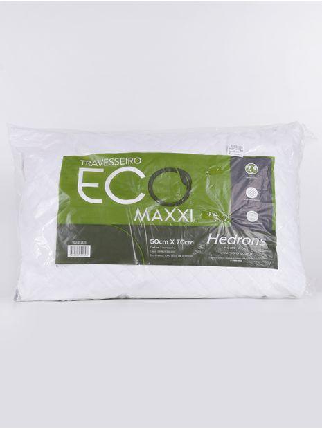 145261-travesseiro-hedrons-branco