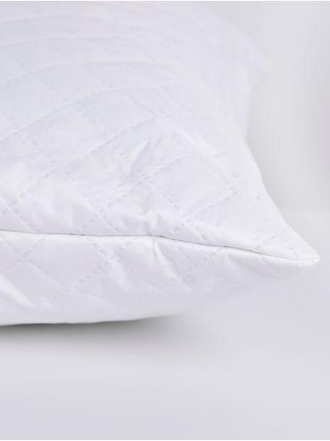 145261-travesseiro-hedrons-branco1
