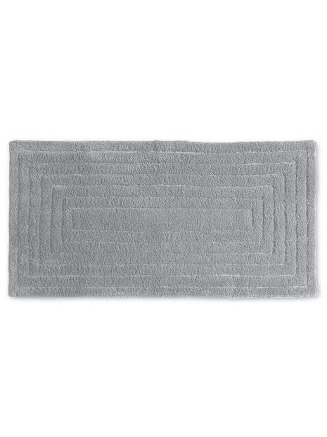 145561-tapete-piso-cinza