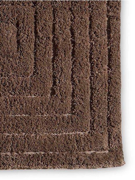 145561-tapete-piso-marrom1