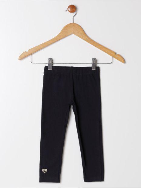 143016-legging-kamylus-preto-pompeia1