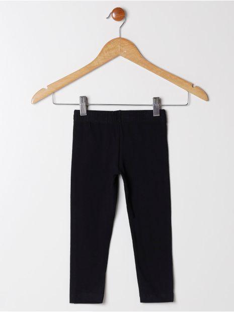 143016-legging-kamylus-preto-pompeia2