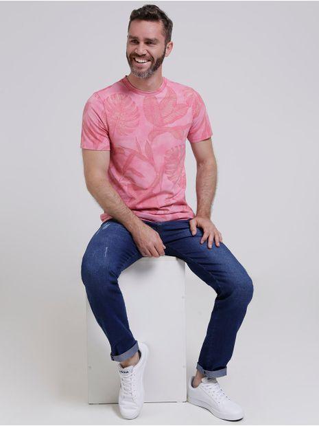142890-camiseta-mc-adulto-exco-rosa-pompeia3