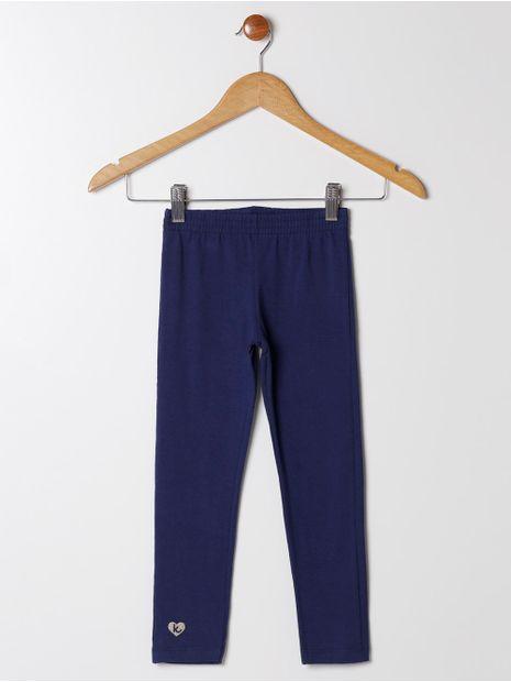 143018-legging-kamylus-marinho-pompeia1