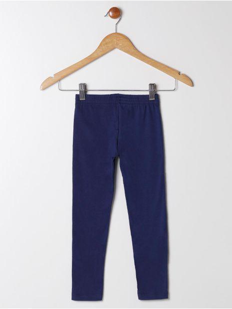 143018-legging-kamylus-marinho-pompeia2