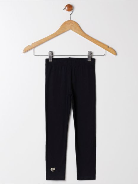 143018-legging-kamylus-preto-pompeia1