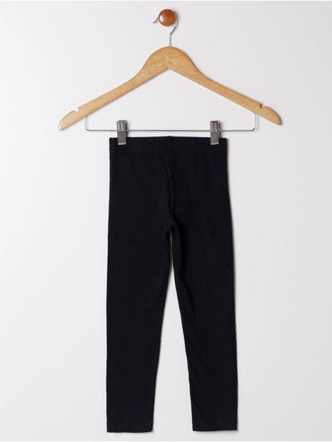 143018-legging-kamylus-preto-pompeia2