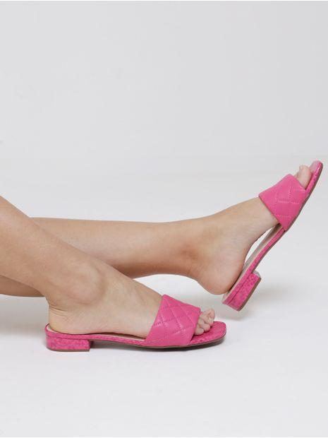 134976-pitaya-pink