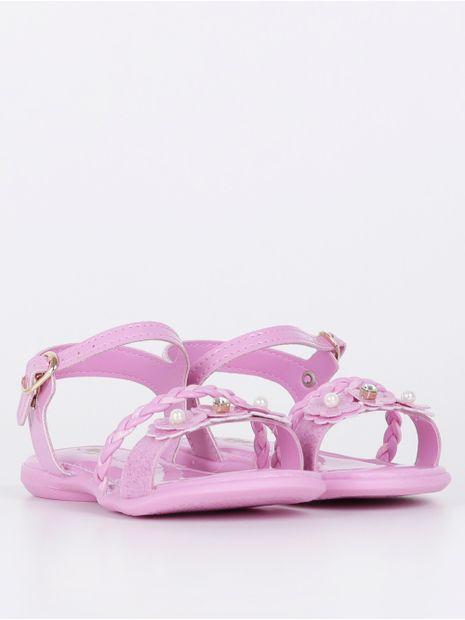 143935-sandalia-bebe-menina-kidy-orquidea1