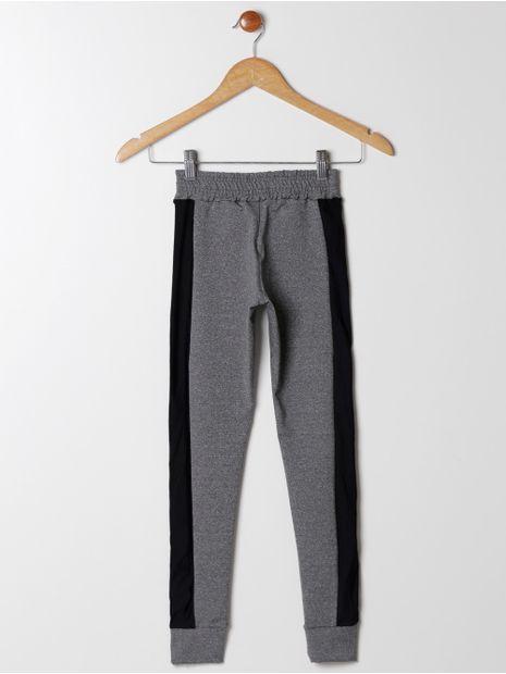 145274-calca-legging-jogger-mescla-pompeia2