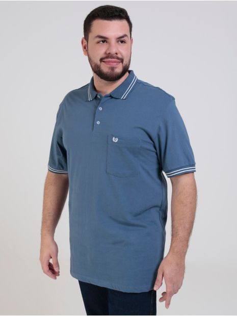 142152-camisa-polo-villejack-azul