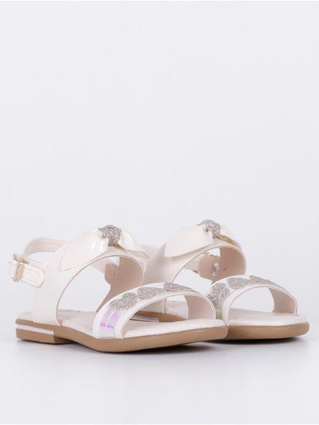 143936-sandalia-bebe-menina-kidy-marfim