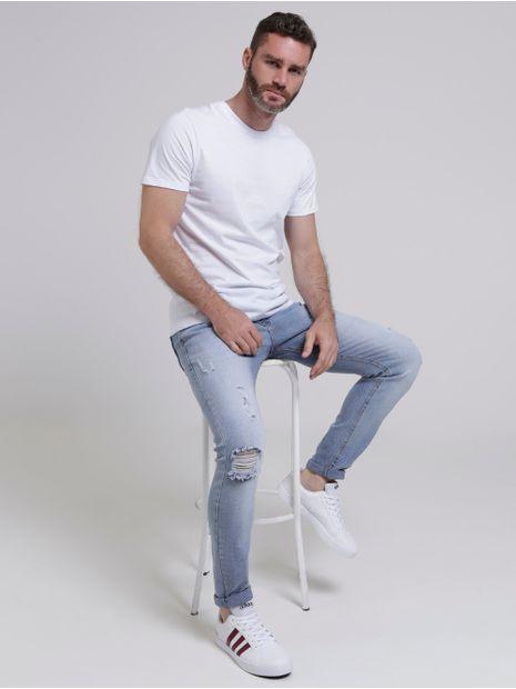 Calca-Jeans-Skinny-Dixie-Masculina-Azul