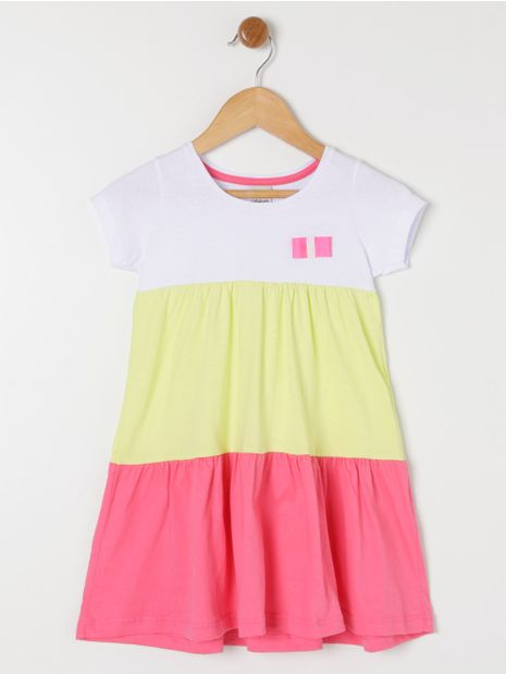 144528-vestido-rala-kids-verde-pompeia1