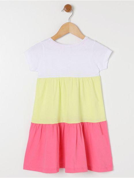 144528-vestido-rala-kids-verde-pompeia2