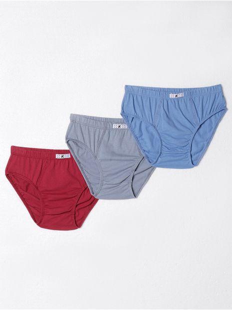 160-kit-cueca-keeper-bordo-azul-cinza-claro