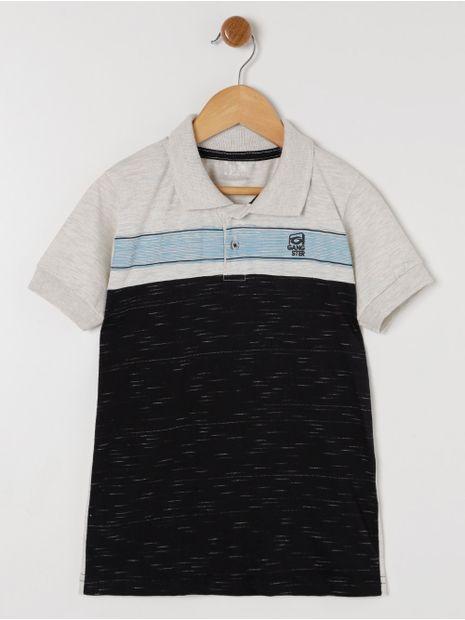 142412-camisa-gangster-areia-pompeia1