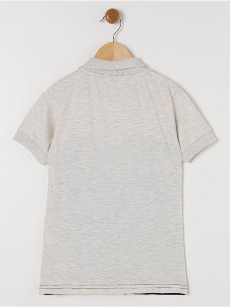 142412-camisa-gangster-areia-pompeia2