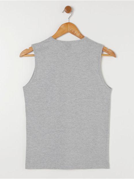 143011-camiseta-d-zero-mescla-pompeia2