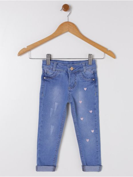144282-calca-jeans-tdv-azul.01