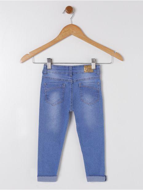 144282-calca-jeans-tdv-azul.02