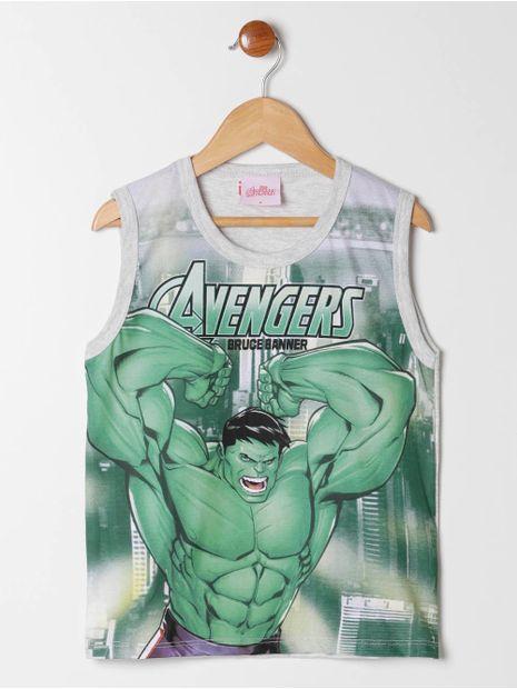 143413-camiseta-avenger-off-mescla-pompeia1