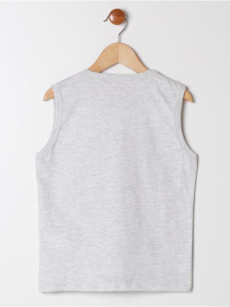 143413-camiseta-avenger-off-mescla-pompeia2