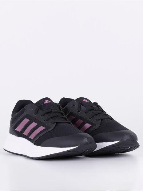 142431-tenis-esportivo-adulto-adidas-black-cherry-met-white