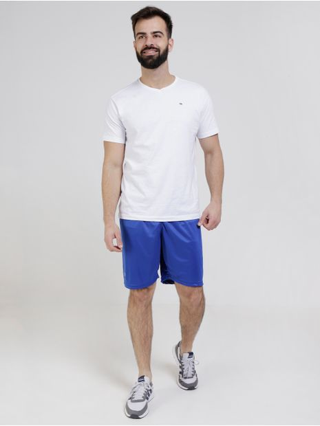 Calcao-Penalty-Matis-Ix-Masculino-Azul