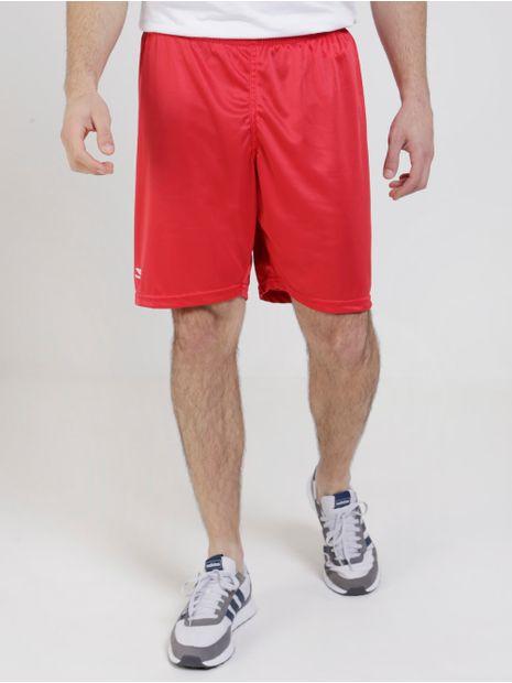 Calcao-Penalty-Matis-Ix-Masculino-Vermelho