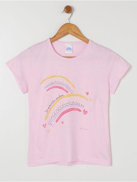 143514-pijama-izitex-rosa-bb