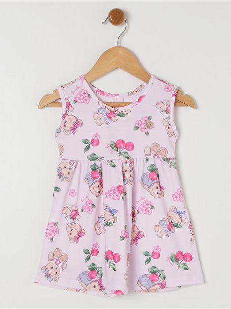 142913-vestido-quimby-rosa-claro-pompeia1