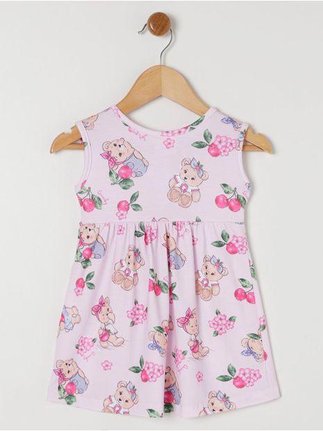 142913-vestido-quimby-rosa-claro-pompeia2