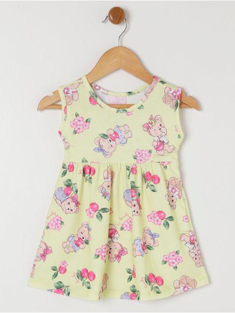 142913-vestido-quimby-verde-limao-pompeia1