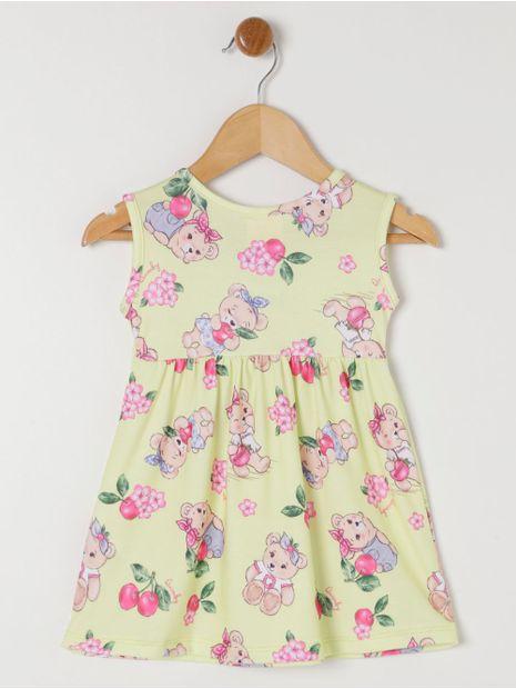 142913-vestido-quimby-verde-limao-pompeia2