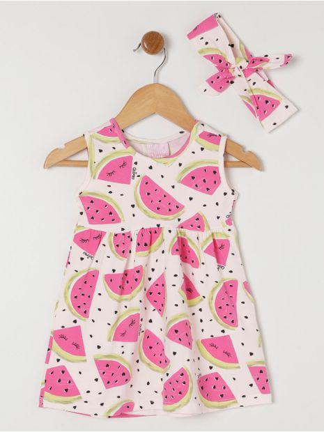 142914-vestido-quimby-rosa-claro-pompeia1