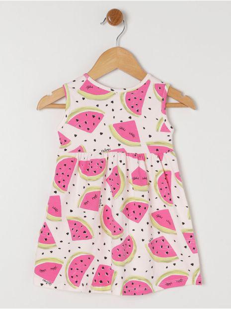 142914-vestido-quimby-rosa-claro-pompeia2
