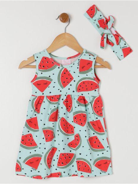 142914-vestido-quimby-verde-pompeia1