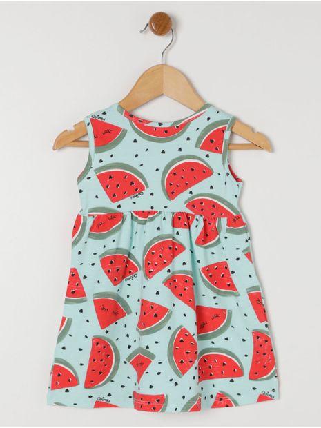 142914-vestido-quimby-verde-pompeia2