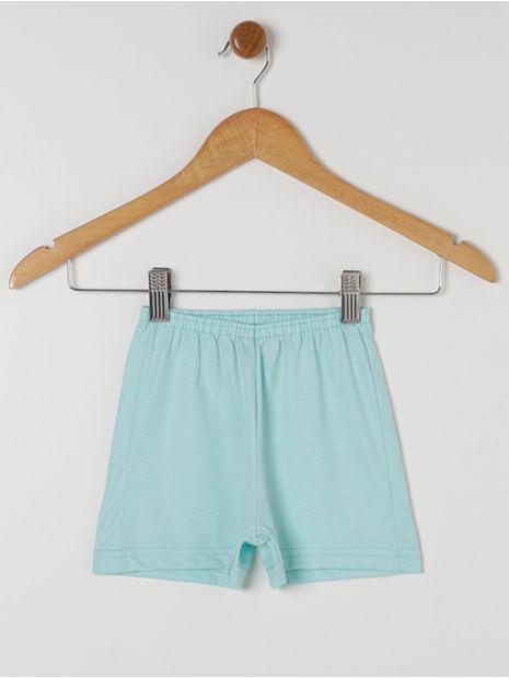 143518-pijama-izitex-lilas-menta