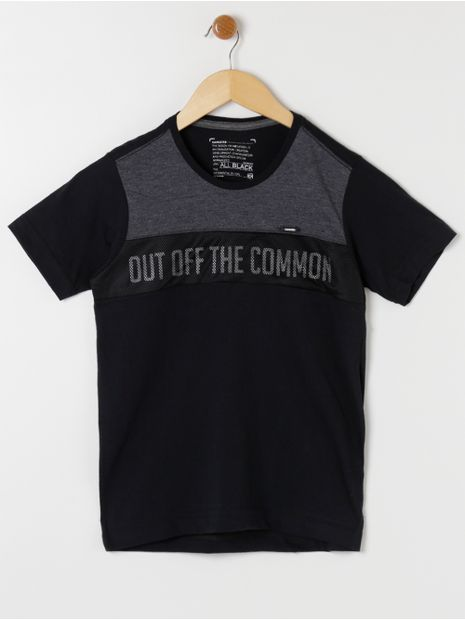142393-camiseta-gangster-preto.01