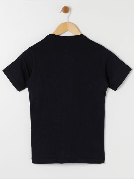 142393-camiseta-gangster-preto.02