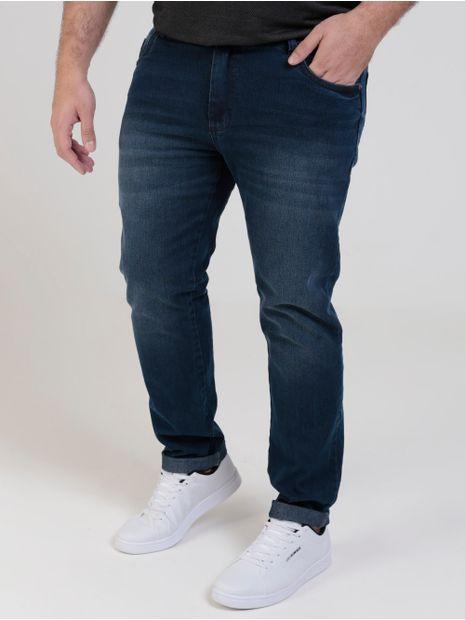 145420-calca-jeans-ecxo-azul4